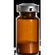 Glycosaminoglycans